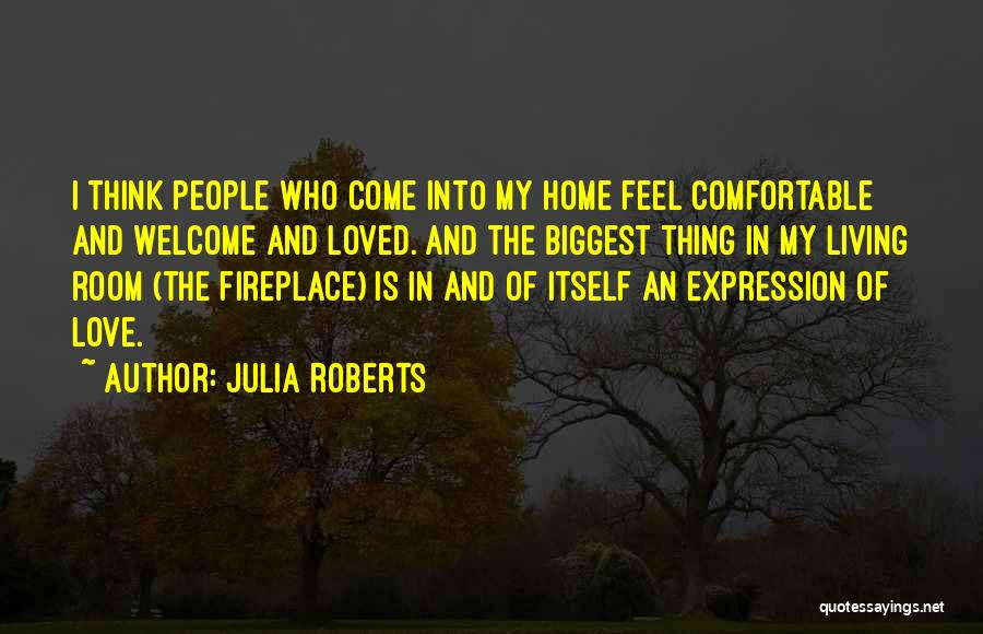 Julia Roberts Quotes 865128