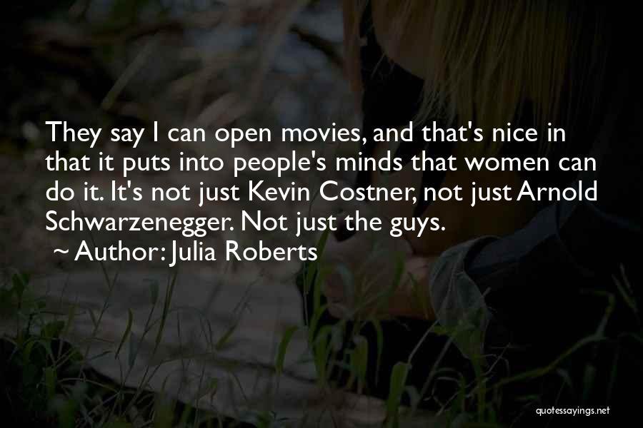 Julia Roberts Quotes 909689