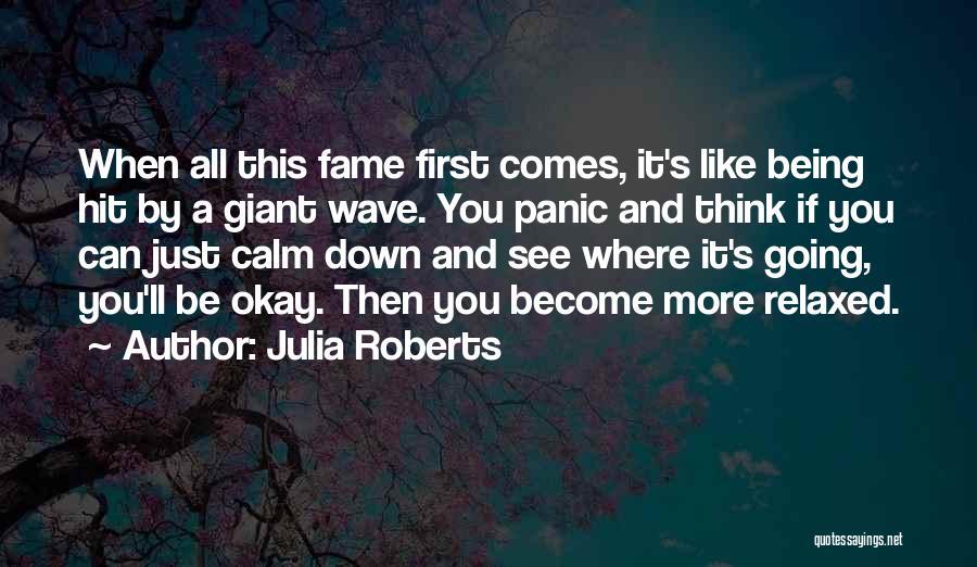 Julia Roberts Quotes 938535