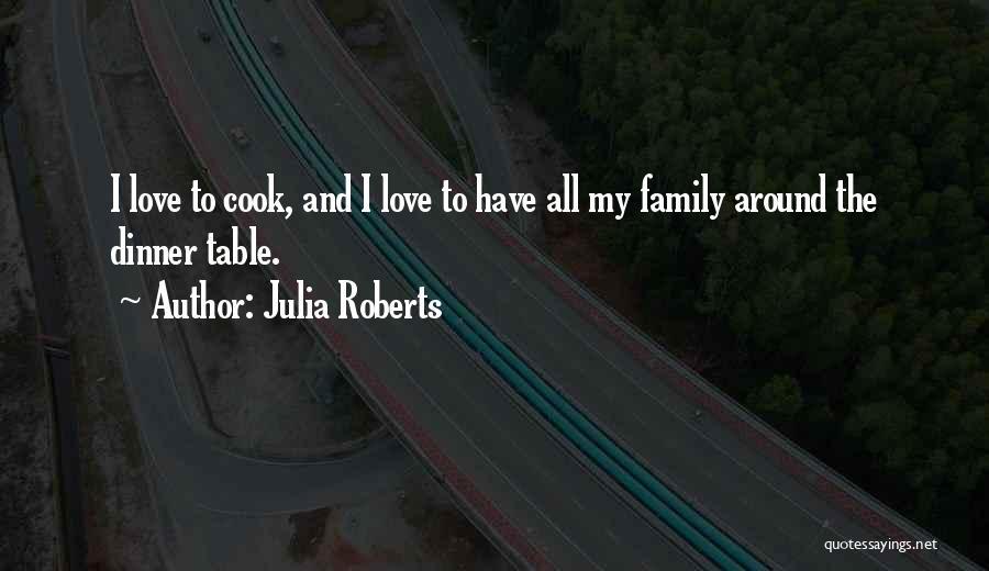 Julia Roberts Quotes 995737