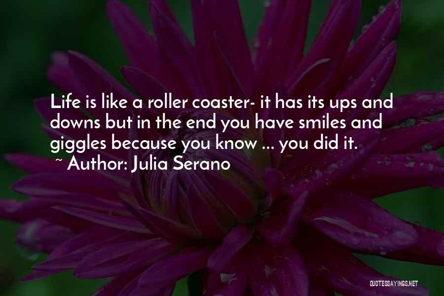 Julia Serano Quotes 704390