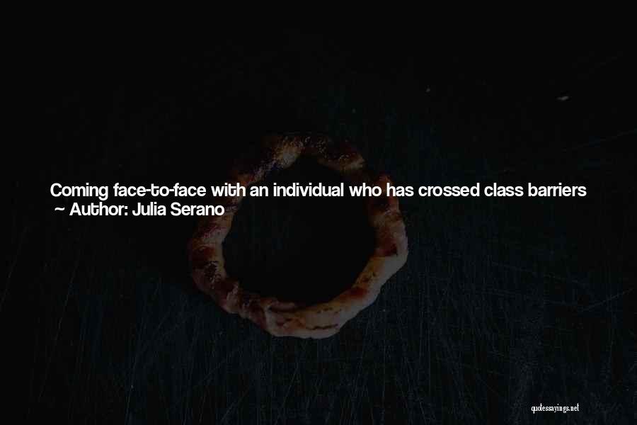 Julia Serano Quotes 704476