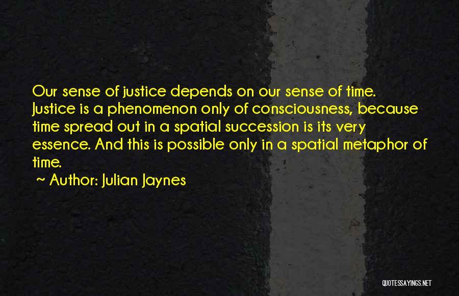 Julian Jaynes Quotes 172152