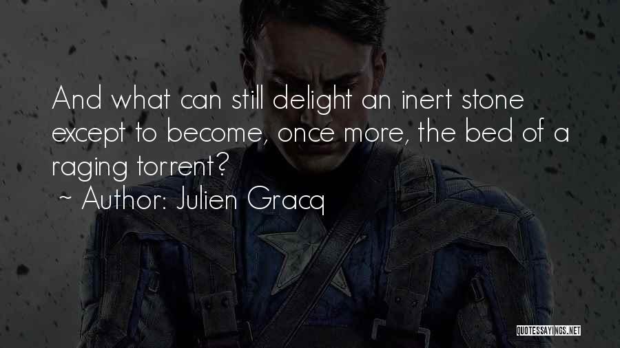 Julien Gracq Quotes 939188