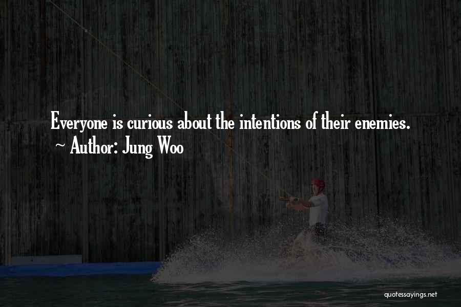 Jung Woo Quotes 1479904