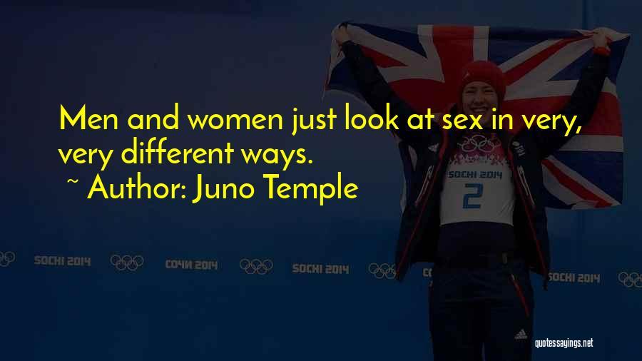 Juno Temple Quotes 1004888