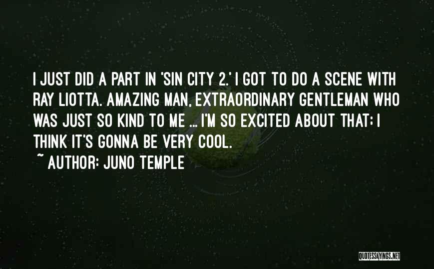 Juno Temple Quotes 1580365