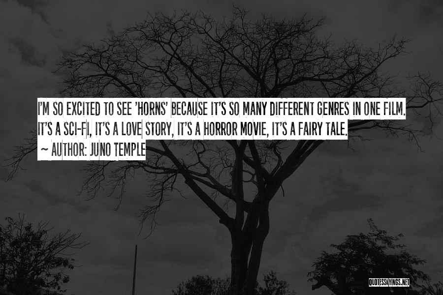 Juno Temple Quotes 1675931