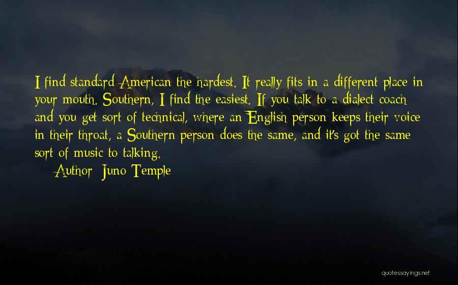 Juno Temple Quotes 1831546