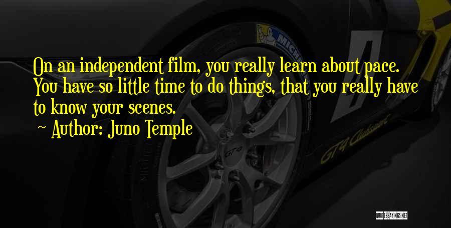 Juno Temple Quotes 2086328