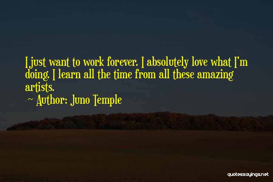 Juno Temple Quotes 2190956