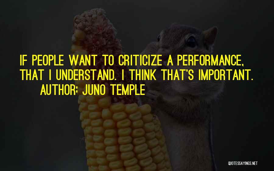 Juno Temple Quotes 799018