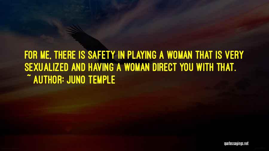 Juno Temple Quotes 852816