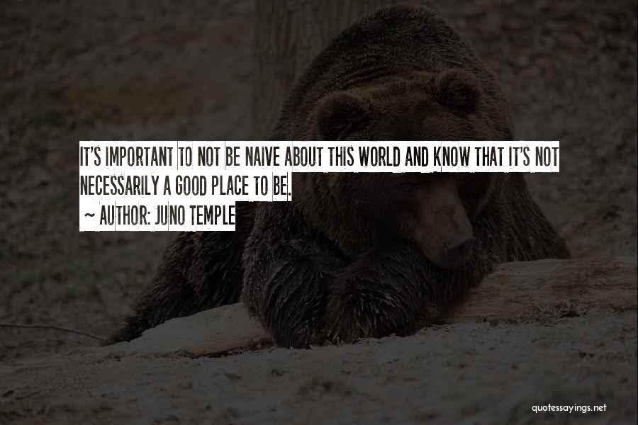 Juno Temple Quotes 987099