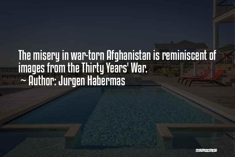 Jurgen Habermas Quotes 1174176