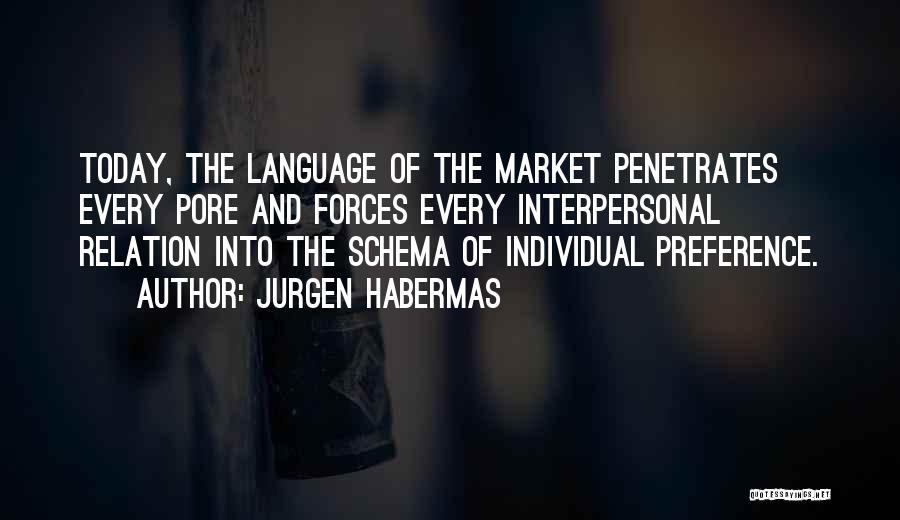 Jurgen Habermas Quotes 1194724