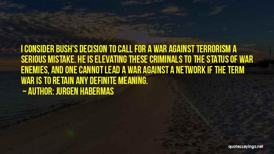 Jurgen Habermas Quotes 1331377