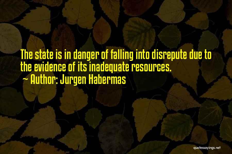Jurgen Habermas Quotes 640765