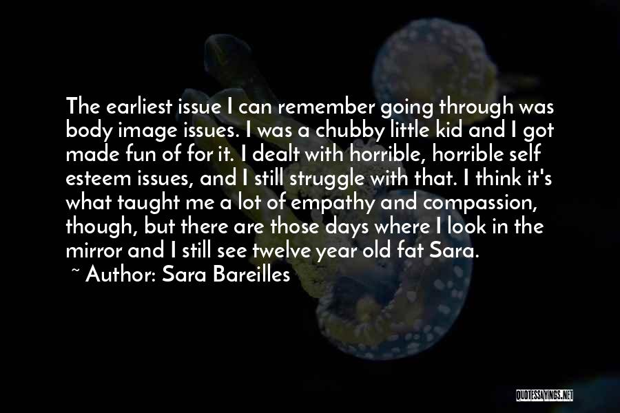 Just For Fun Image Quotes By Sara Bareilles