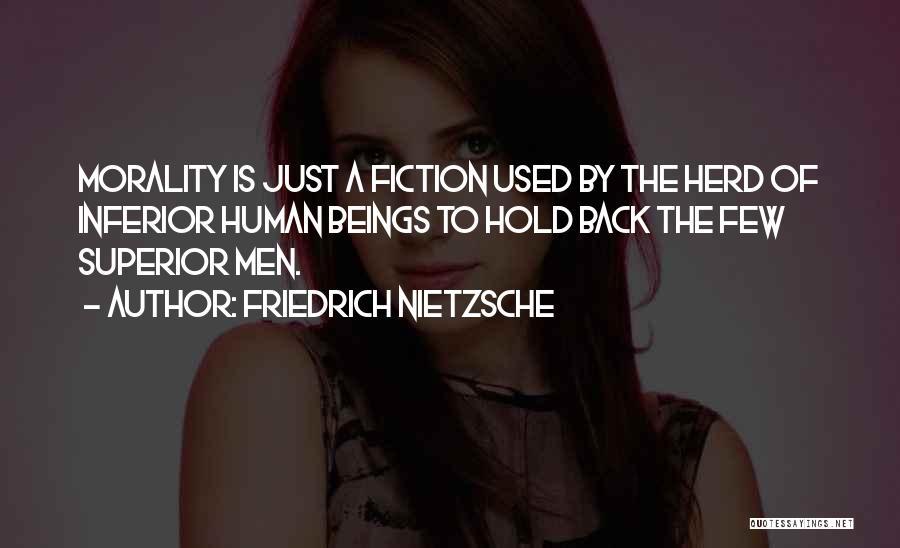 Just Keep Going Quotes By Friedrich Nietzsche
