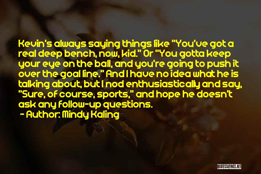 Top 64 Just Keep It Real With Me Quotes Sayings