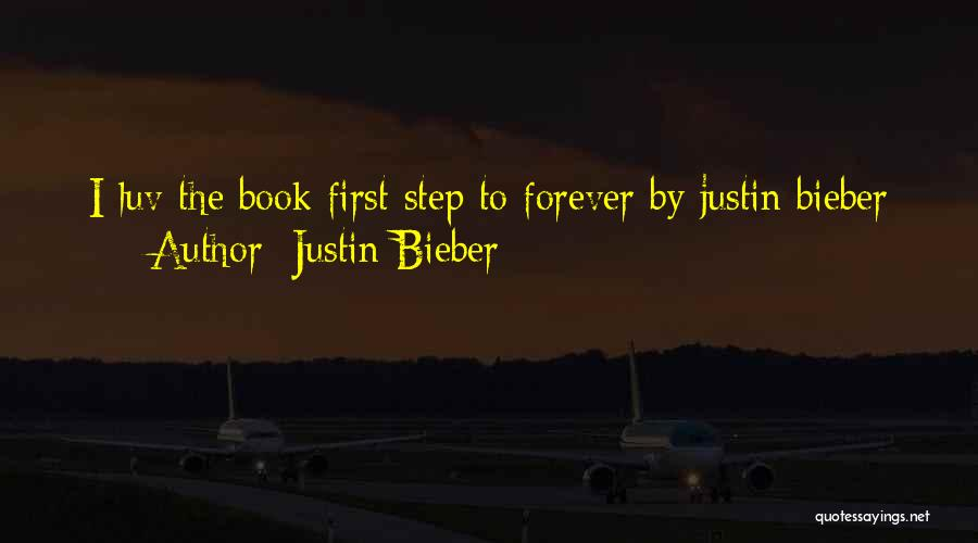 Justin Bieber Quotes 103435