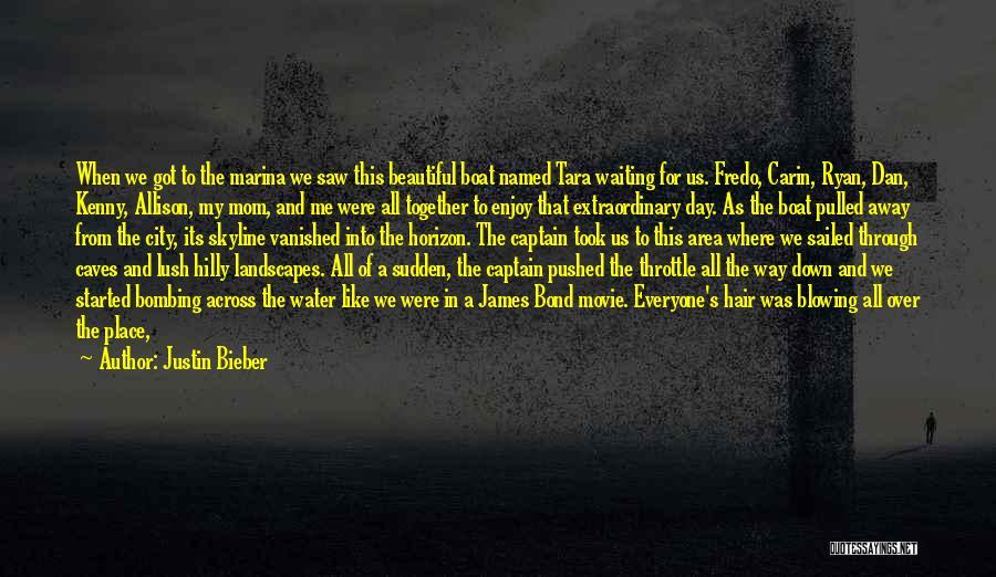 Justin Bieber Quotes 1040355
