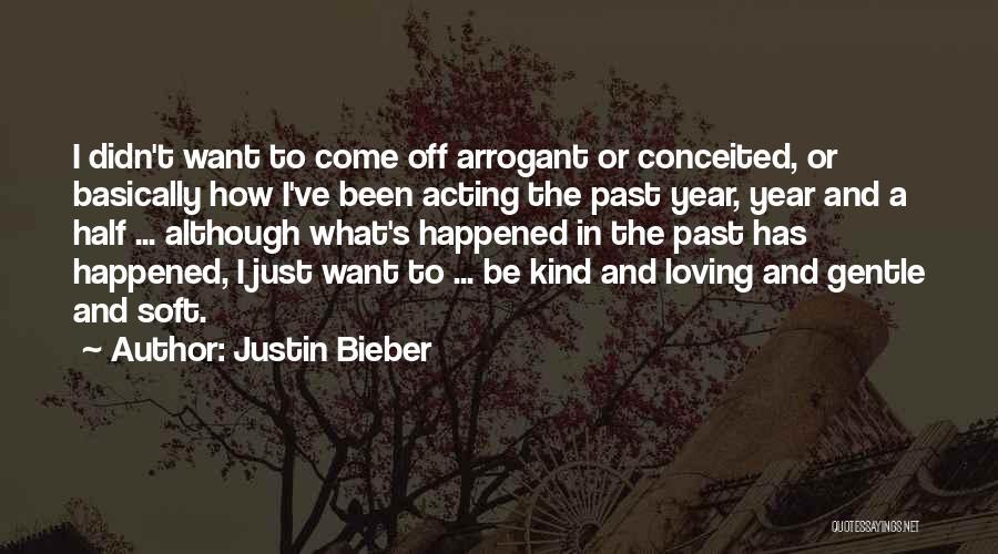 Justin Bieber Quotes 1106470