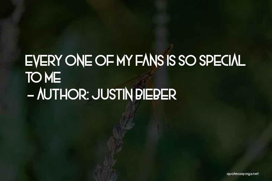 Justin Bieber Quotes 1238306