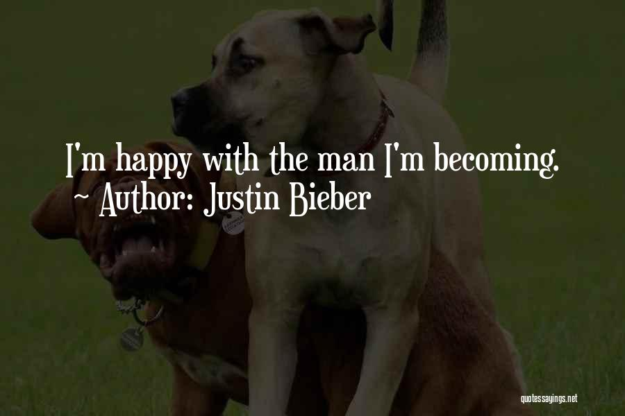 Justin Bieber Quotes 1283618