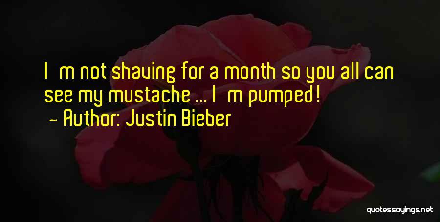Justin Bieber Quotes 1447747
