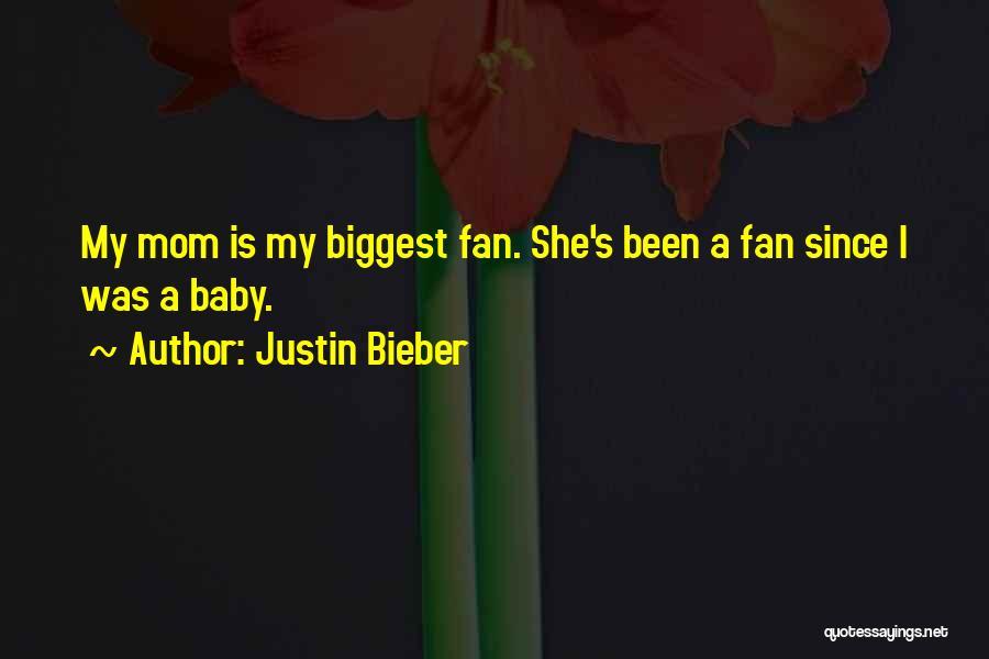 Justin Bieber Quotes 1451071