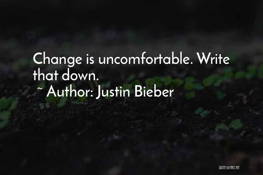 Justin Bieber Quotes 1525806