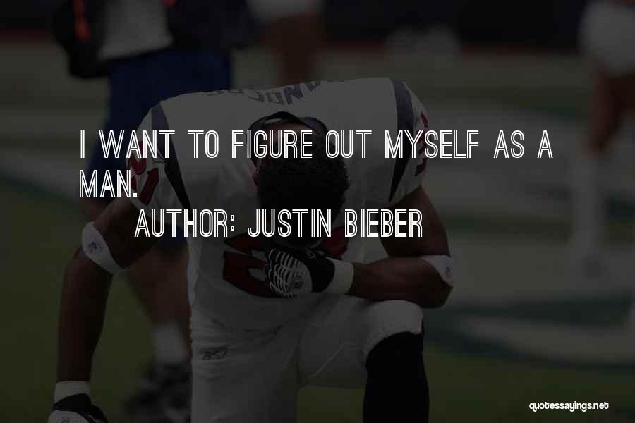 Justin Bieber Quotes 1548858
