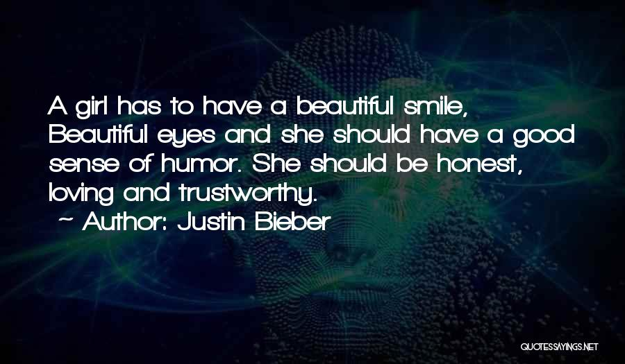 Justin Bieber Quotes 159108