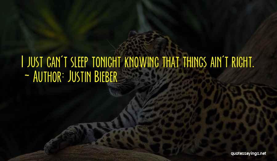 Justin Bieber Quotes 1594429