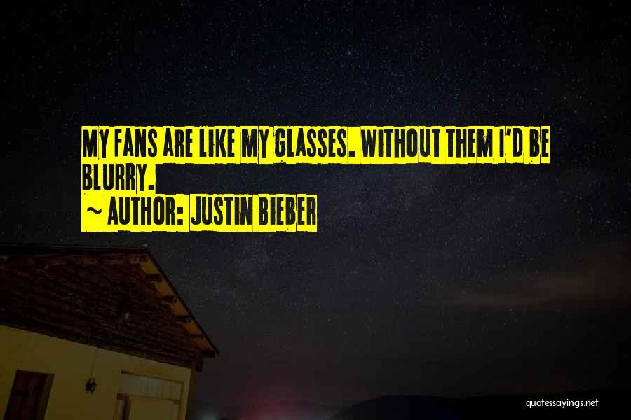 Justin Bieber Quotes 1656015