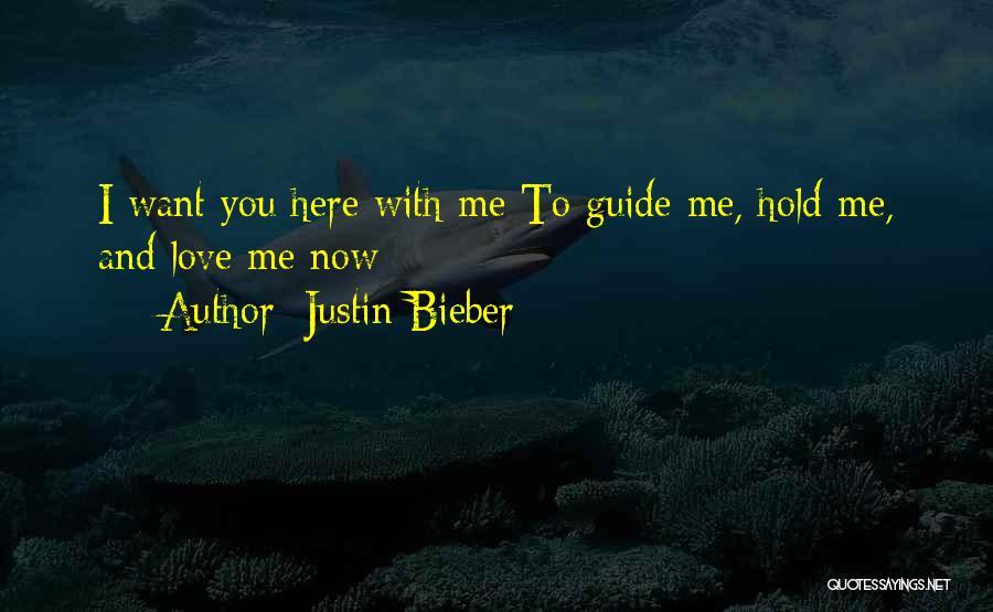 Justin Bieber Quotes 1666555