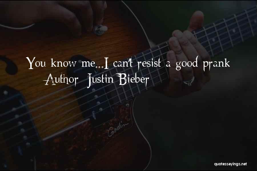 Justin Bieber Quotes 182978