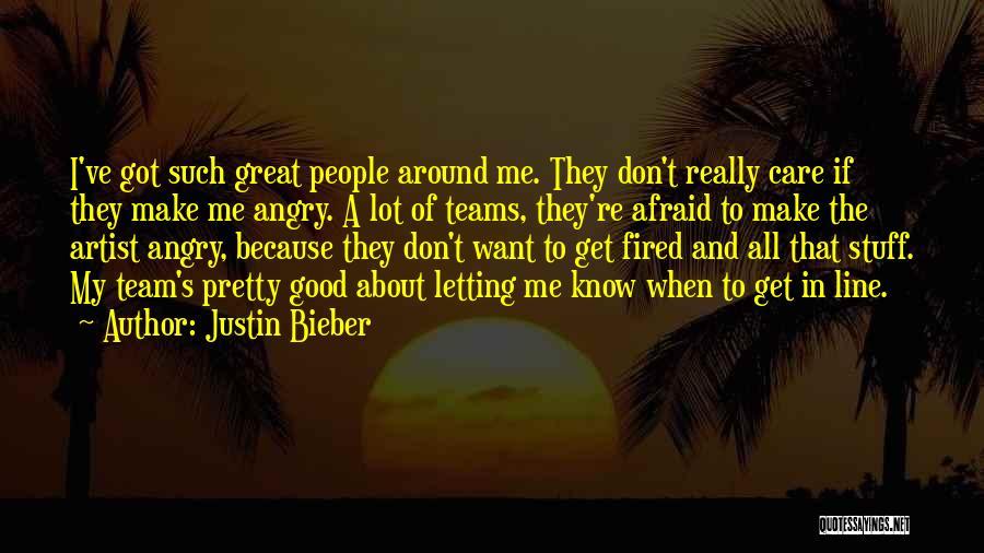 Justin Bieber Quotes 1902209