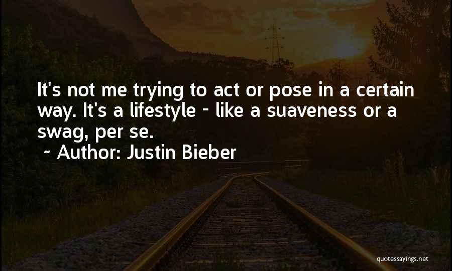 Justin Bieber Quotes 1937970