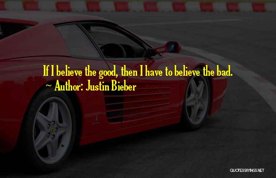 Justin Bieber Quotes 206269