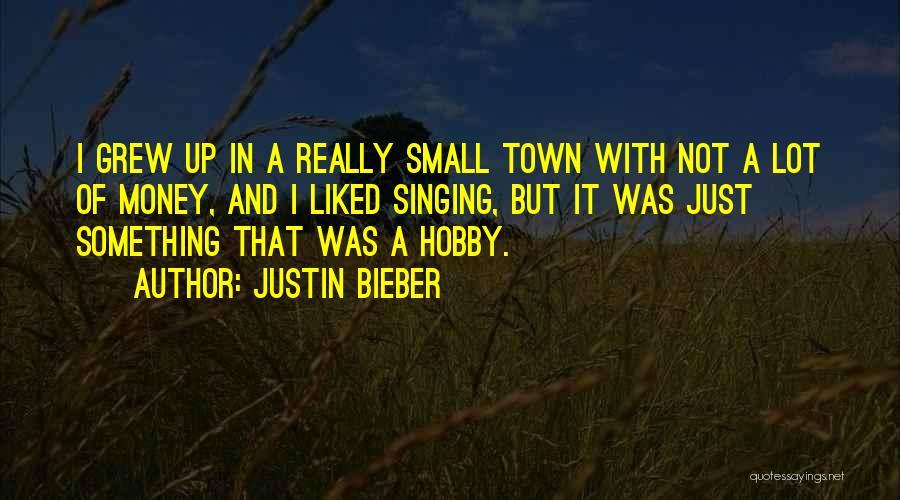 Justin Bieber Quotes 2117163