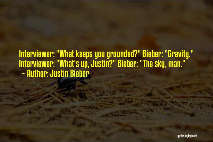 Justin Bieber Quotes 233671
