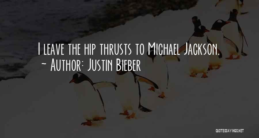 Justin Bieber Quotes 298128