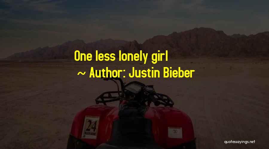Justin Bieber Quotes 454041
