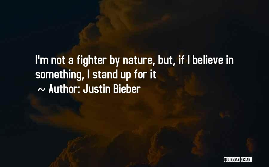 Justin Bieber Quotes 691144