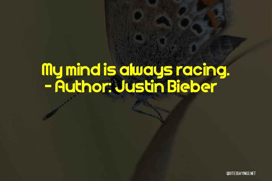 Justin Bieber Quotes 83905