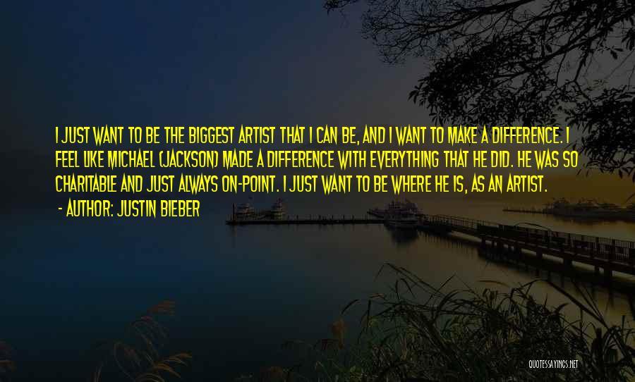 Justin Bieber Quotes 848875