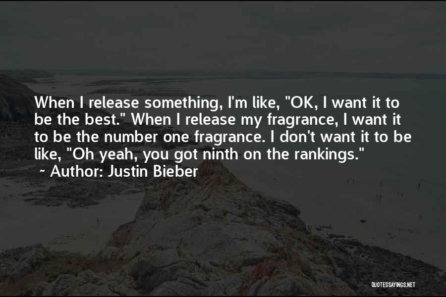 Justin Bieber Quotes 873844